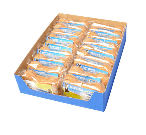 BISCUIT ROYAL BONGO MAXI 2PCS