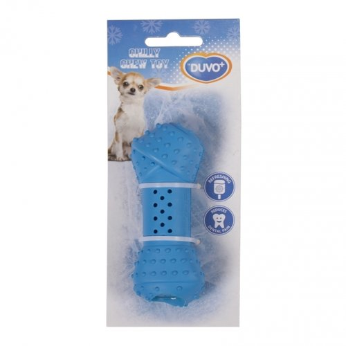 CHILLY CHEW TOY 11 CM