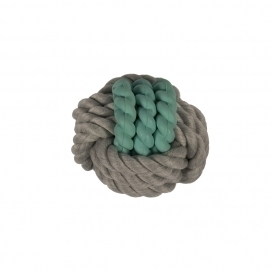 FRESHMINT DENTAL BALL 3,75CM