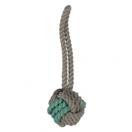 FRESHMINT DENTAL TUG BALL 3,75 CM
