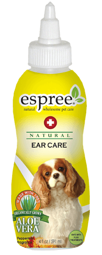 Espree Ear Care 118 ml
